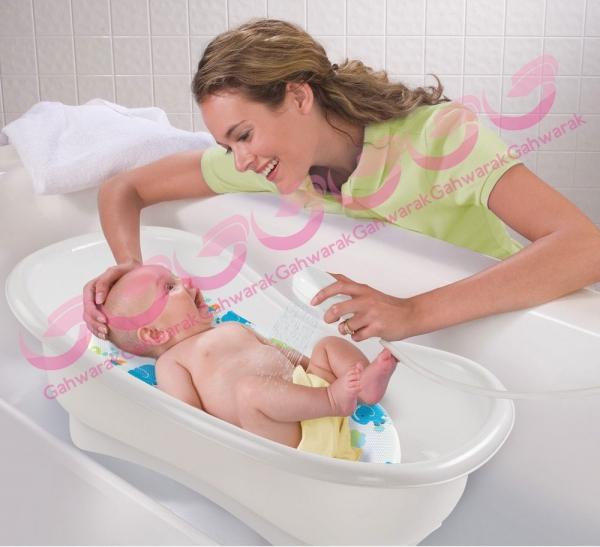 جلوگیری ازسرماخوردن کودکان,سرماخوردگی نوزاد,حمام کردن نوزاد,