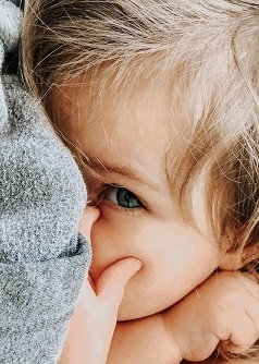علت شیر دادن و روش های شیر دهی تاثیر گذار